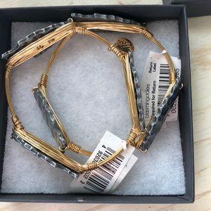 Bloomingdales Bracelets (2)